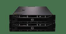 mantenimiento informático virtualizacion de servidores