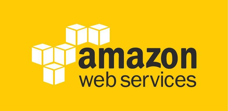servidores cloud amazon