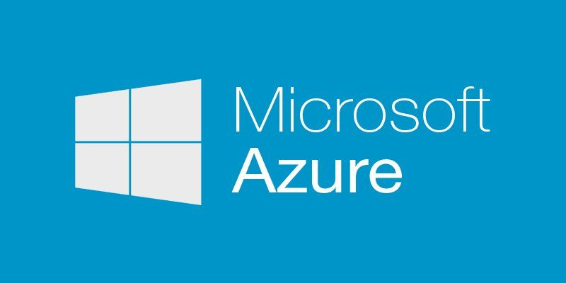 servidores cloud azure