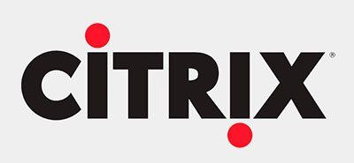 virtualización de servidores citrix