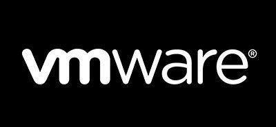 virtualización de servidores vmware