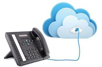 centralitas virtuales teléfonos alta calidad