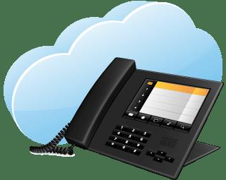 centralita virtual nube teléfono voip