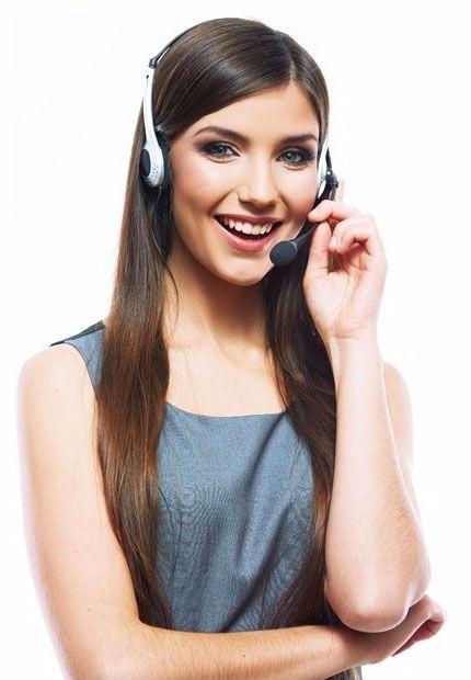 mantenimiento informatico atención al cliente