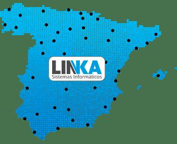 mantenimiento informatico mapa soporte nacional