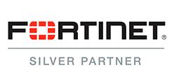 fortinet pago por uso - partner platinum