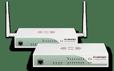 fortinet pago por uso - wifi