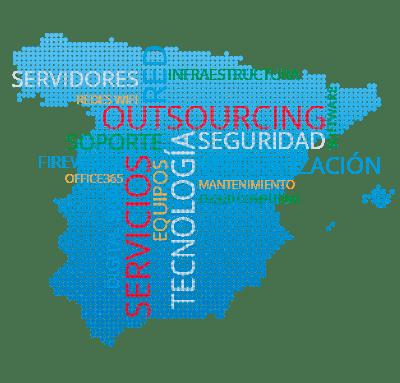mantenimiento informatico empresas madrid imagen banner