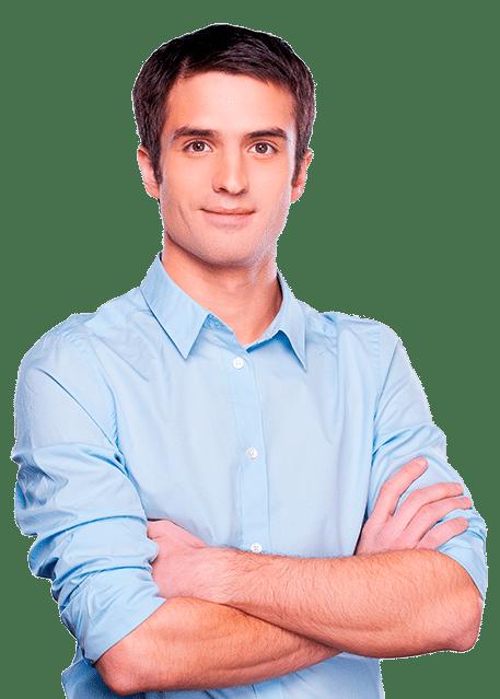 outsourcing informatico - tecnico nivel 1