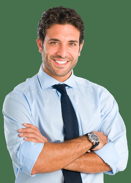 outsourcing informatico - tecnico avanzado