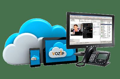 centralita virtual nube banner