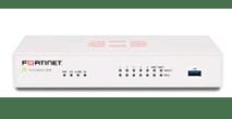 mantenimiento informático seguridad informatica