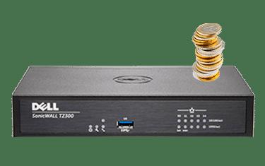 fortinet pago por uso - euros