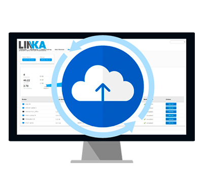seguridad informática empresas técnico