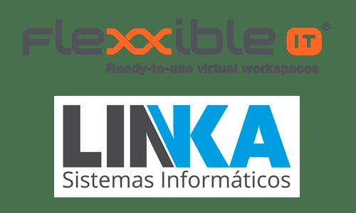 servidores cloud proveedores