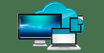 mantenimiento informático servidores cloud
