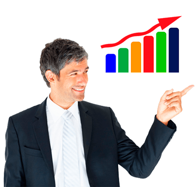 mantenimiento informatico empresas tecnico