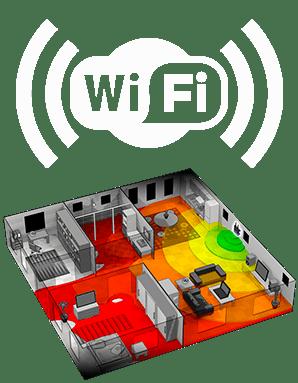 instalaciones de redes ingeniero banner