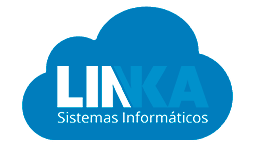 servidores cloud infraestructura