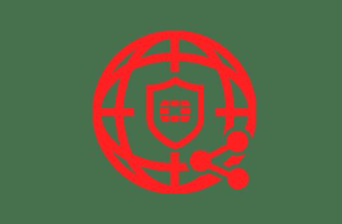 fortinet-firewall-servicios